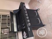 Barbecue Grill | Kitchen Appliances for sale in Lagos State, Ojo