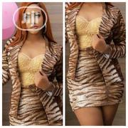 Blazer And Skirt,Two Piece | Clothing for sale in Lagos State, Lagos Island