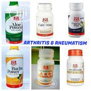 Swissgarde Arthritis N Rheumatism Remedy | Vitamins & Supplements for sale in Lagos State, Surulere