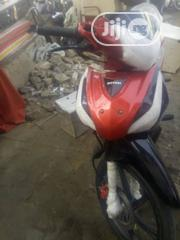 Bike 2019 Red | Motorcycles & Scooters for sale in Kwara State, Offa