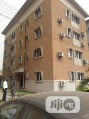 Well Improved 3 Bedroom Flat For Sale In An Estate At Wemco Ikeja | Houses & Apartments For Sale for sale in Lagos State, Ikeja