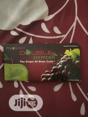 Double Steamcell | Vitamins & Supplements for sale in Abuja (FCT) State, Gwarinpa