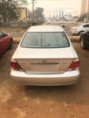 Toyota Camry 2006 Silver | Cars for sale in Ogun State, Abeokuta South