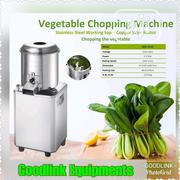 Chopping Machine   Restaurant & Catering Equipment for sale in Abuja (FCT) State, Central Business District
