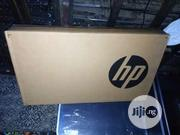 New Laptop HP 250 G1 4GB Intel Celeron HDD 500GB | Laptops & Computers for sale in Edo State, Benin City