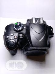 Nikon D3400 Body Only   Photo & Video Cameras for sale in Oyo State, Ogbomosho North