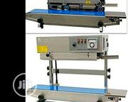 Automatic Sealing Machine | Manufacturing Equipment for sale in Lagos State, Ojo