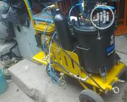 Road Marking Machine   Manufacturing Equipment for sale in Lagos State, Ojo