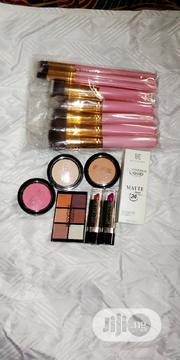 Miss Young Make Up Set | Makeup for sale in Rivers State, Port-Harcourt