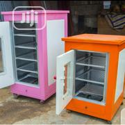 Industrial Gas Oven | Industrial Ovens for sale in Lagos State, Lagos Island