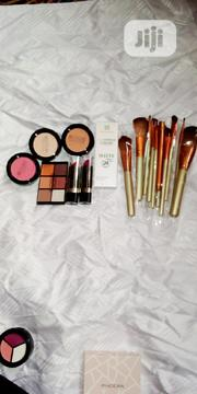 Miss Young Makeup Kits | Makeup for sale in Rivers State, Port-Harcourt