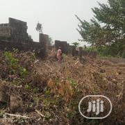 Land for Sale at Sapele Road. | Land & Plots For Sale for sale in Edo State, Benin City