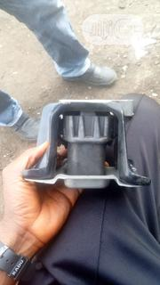 Engine Seat For Sokuda 2012 | Vehicle Parts & Accessories for sale in Lagos State, Lagos Mainland
