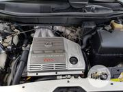 Clear Engine And Good Price | Vehicle Parts & Accessories for sale in Lagos State, Mushin