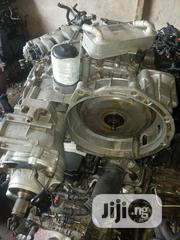 TIGUAN Gear Box | Vehicle Parts & Accessories for sale in Lagos State, Lagos Mainland