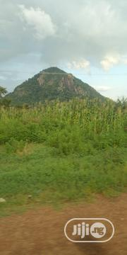 Plots of Land for Sale   Land & Plots For Sale for sale in Rivers State, Eleme