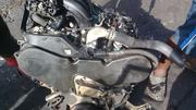Good Engine | Vehicle Parts & Accessories for sale in Lagos State, Mushin