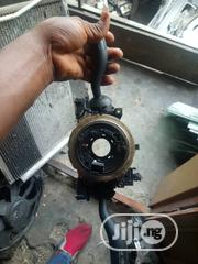 Hone Contact Audi Q7 | Vehicle Parts & Accessories for sale in Lagos State, Lagos Mainland