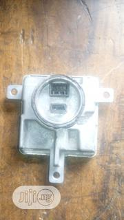 Headlight Charger Audi | Vehicle Parts & Accessories for sale in Lagos State, Lagos Mainland