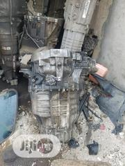 Audi Gear Box | Vehicle Parts & Accessories for sale in Lagos State, Lagos Mainland