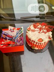 Valentine Package | Meals & Drinks for sale in Lagos State, Lagos Mainland