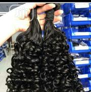 14ich,16ich,18ich ,20ich Pixies Curls | Hair Beauty for sale in Lagos State, Lagos Island