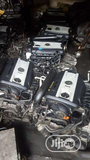 Audi Part, PORSCHE CAYENNE Part And VOLKSWAGEN Part | Vehicle Parts & Accessories for sale in Lagos State, Lagos Mainland