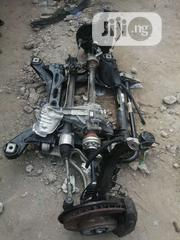 Cars Spare Parts   Vehicle Parts & Accessories for sale in Lagos State