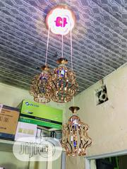 Pendant Lights Latest Design | Home Accessories for sale in Lagos State, Ojo