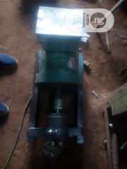 DC Motor Generator | Hand Tools for sale in Lagos State, Ojo