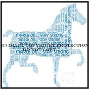 Wall Art Decoration Graphic Design Stickers For Home And Office | Computer & IT Services for sale in Lagos State, Ikoyi