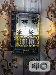 Wall Bracket Latest Design | Home Accessories for sale in Lagos State, Ipaja