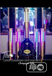 Champagne Lights | Home Accessories for sale in Lagos State, Lekki Phase 2