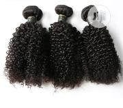Kinky Curls Human Hair | Hair Beauty for sale in Lagos State, Lagos Island