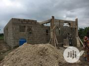 3 Bedroom Ensuite Bungalow For Sale | Houses & Apartments For Sale for sale in Ogun State, Ado-Odo/Ota