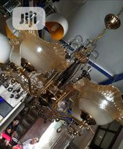 Chandelier Latest Design   Home Accessories for sale in Lagos State, Lagos Island