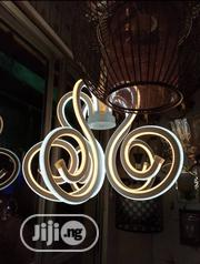 LED Chandelier Latest Design | Home Accessories for sale in Lagos State, Lagos Island