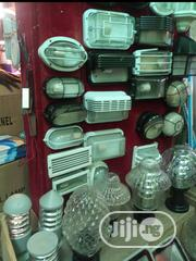 Outside Lights Available | Home Accessories for sale in Lagos State, Lagos Island