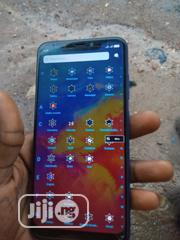 Infinix Hot 6X 16 GB Blue | Mobile Phones for sale in Oyo State, Ona-Ara