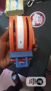 Original 100amps Change Over | Electrical Tools for sale in Lagos State, Maryland