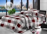 Bedsheets and Duvet | Home Accessories for sale in Lagos State, Ikotun/Igando