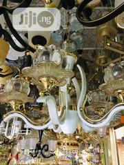 Chandelier Lights Latest Design | Home Accessories for sale in Lagos State, Badagry