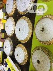 Big Ceilings Fittings   Home Accessories for sale in Lagos State