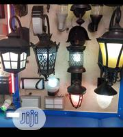 Outside Wall Lights | Home Accessories for sale in Lagos State, Maryland