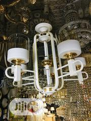 Chandelier Latest Design   Home Accessories for sale in Lagos State, Badagry