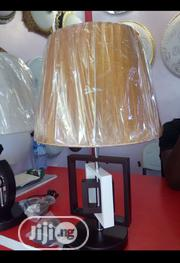 Bedside Lamps | Home Accessories for sale in Lagos State, Victoria Island