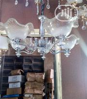 Chandelier Latest Design | Home Accessories for sale in Lagos State, Oshodi-Isolo