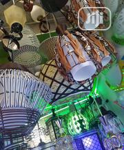 Different Design Pendant Lights   Home Accessories for sale in Lagos State, Lagos Island