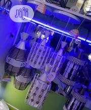 Pendant Lights Latest Design   Home Accessories for sale in Lagos State, Badagry
