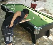 Brand New Imported Snooker | Sports Equipment for sale in Lagos State, Lekki Phase 1